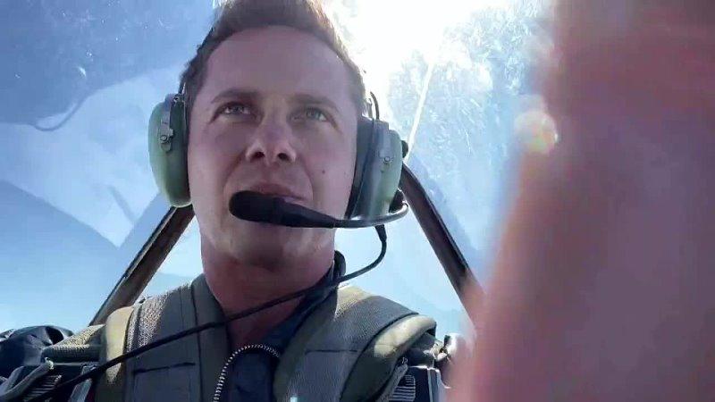 Высший пилотаж 2021