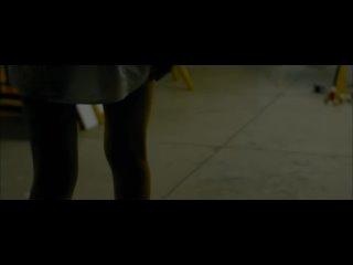 Dinaya - Мне нравится - Премьера клипа (1).webm