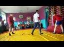 Видео от Глеба Давыдова