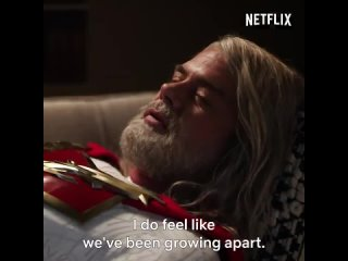 Наследие Юпитера: Сезон 1 | Промо-тизер: All families