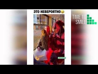 Нарезки видео №1444