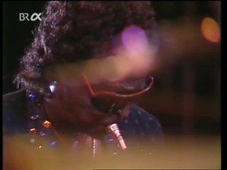 03_Miles Davis - Tutu( Mazur).