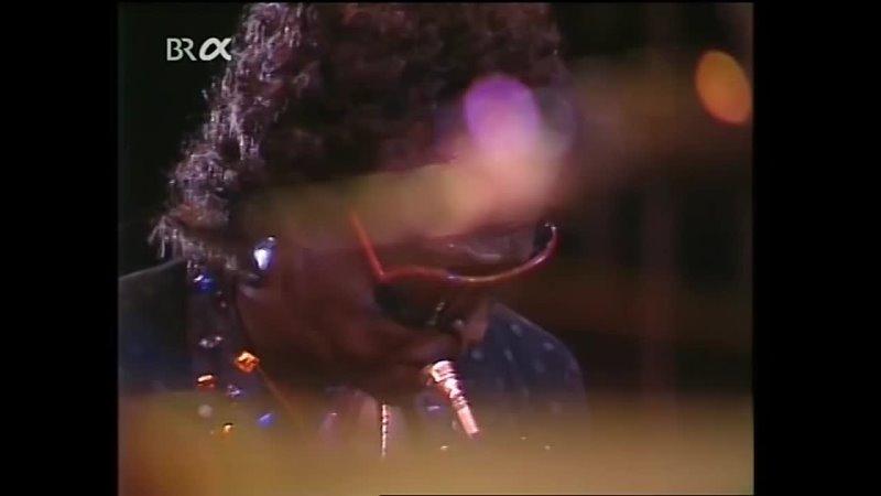 03 Miles Davis Tutu Mazur