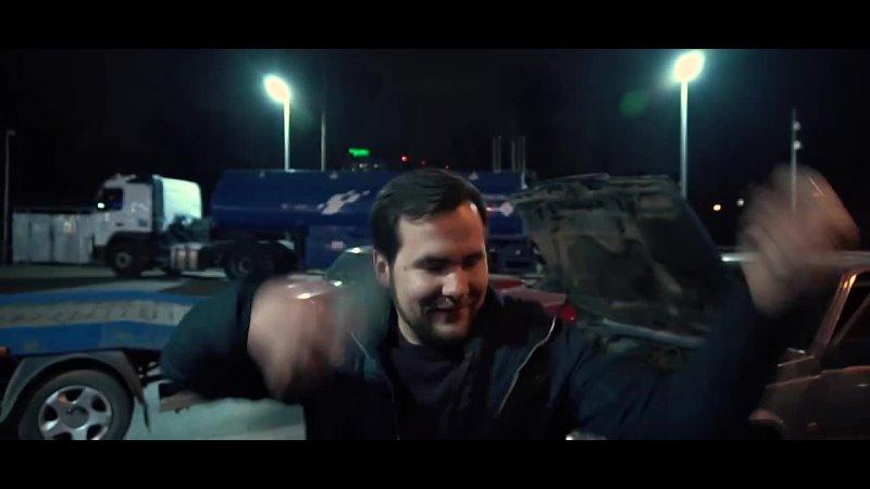 [Жекич Дубровский] Тибурон за 65к. Цвет Ламба по цене такси