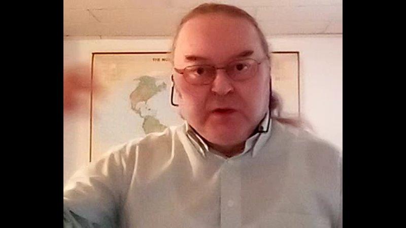 Egon Dombrowsky 12 05 2021 544 Stunde zur Weltgeschichte 1062 Geschichtsstunde