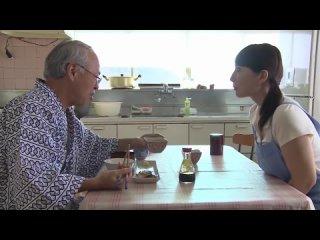 Shouji Yurina [JavCube, Японское порно вк, new Japan Porno, English NSPS-318
