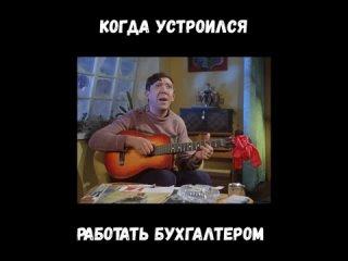 MovaviClips_Video_78