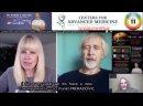 Dr. Rashid A. Buttar Missing Video 5 - COVID-19 Virus Conspiracy_ Deceptive Agenda, Censorship
