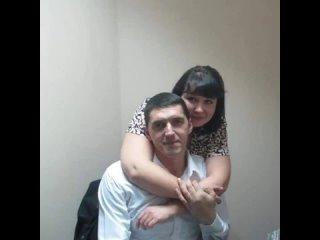 Аркадий Кобяков Моя душа-Маринка