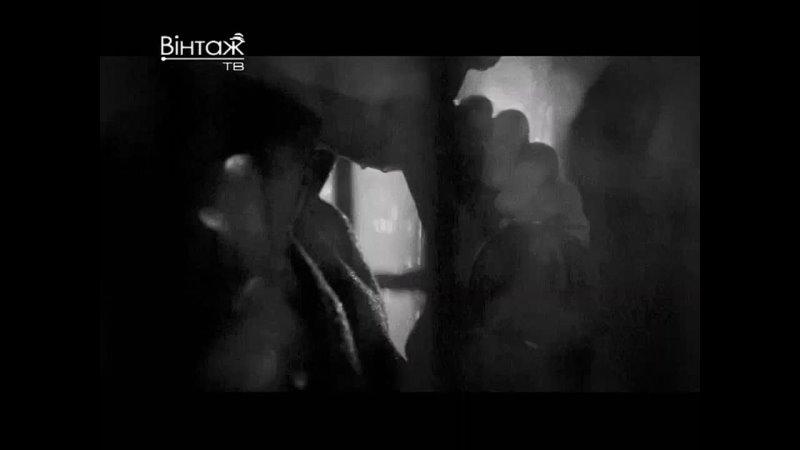Ростик Халиков - С небес вода (Винтаж ТВ) Музичний NonStop