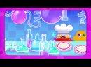 Волшебная_кухня_-_Чайная_церемония__Молекулярная_кухня__Имби