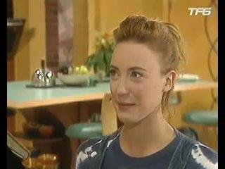 Jamais Deux Sans  (1996) 1 сезон 36 серия