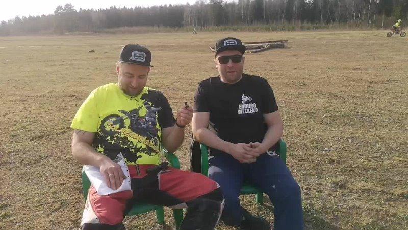 интервью саня.mp4