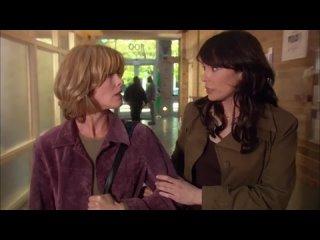 Unthinkable (2007) - Michelle Forbes Steven Grayhm Rachel Hayward Elyse Levesque Philip Granger Barclay Hope