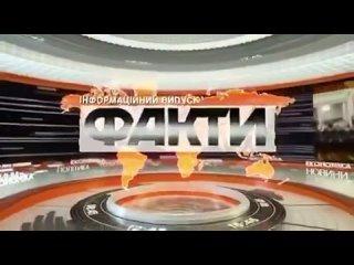 У Украины своя версия освоения космоса ....mp4