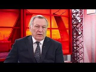 Vídeo de Aleksei Kirianov
