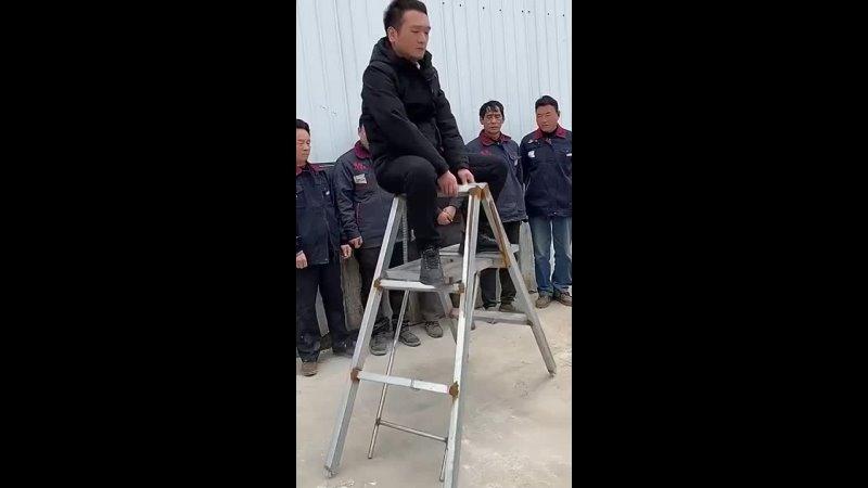 Китайцы умеют удивлять rbnfqws evt n elbdkznm