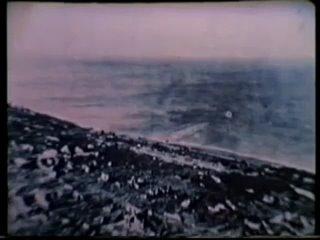 """""""ЛА СУФРИЕР"""" (1977г.) - документальный. Вернер Херцог"""