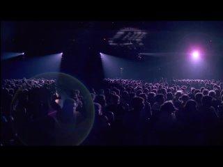Billy Joel -- The Bridge to Russia