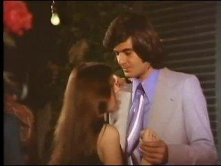 Mahcup Delikanlı - 1974