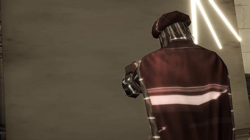 RusGameTactics Прохождение Assassin's Creed 2 · 4K 60FPS Часть 13 Босс Родриго Борджиа 1499 г ФИНАЛ