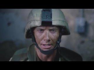 Смертельный удар пятью пальцами - Изнанка небес (Микс кавер на русском)