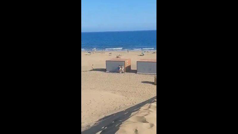Видео от Régis Redgman