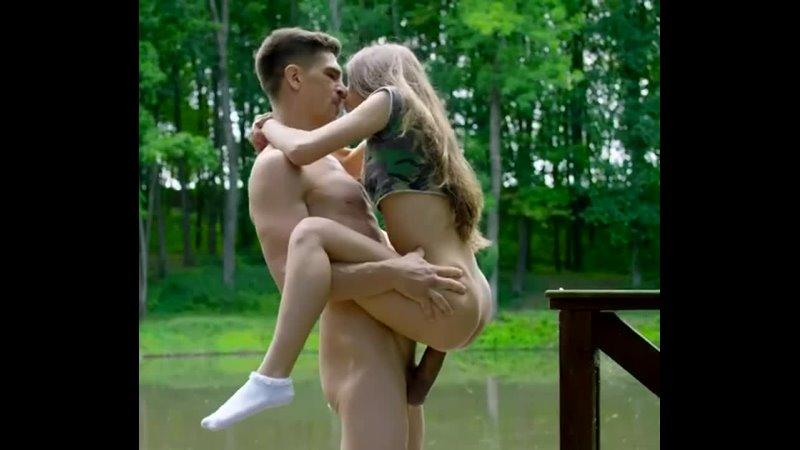 Ultra Films – Stefanie Moon Cockollo Castle Episode 2 [porno blowjob cumshot milf cum xxx mature anal teen wife sex порно 2021]