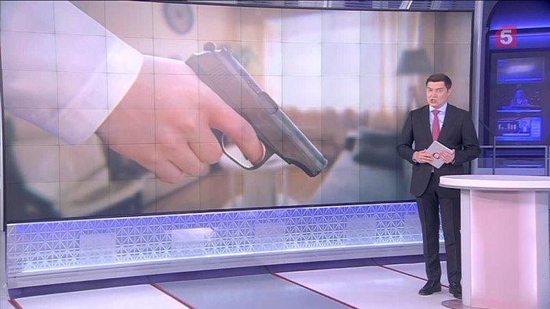 У него съехала крыша Хронология стрельбы экс сотрудника МВД по прохожим в Екатеринбурге