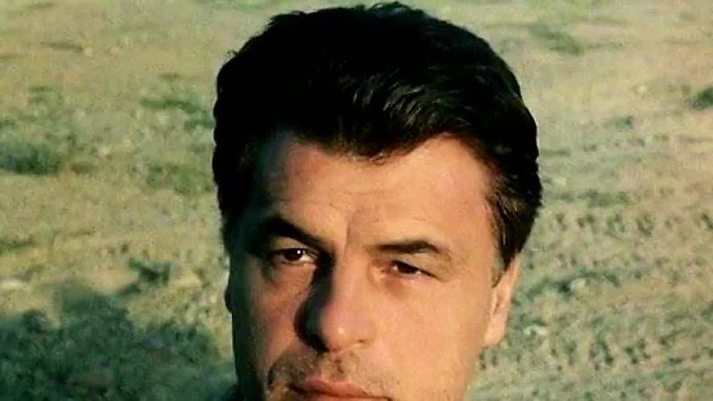 Что стало с актёром Микеле Плачидо из сериала Спрут Как сложилась его судьба