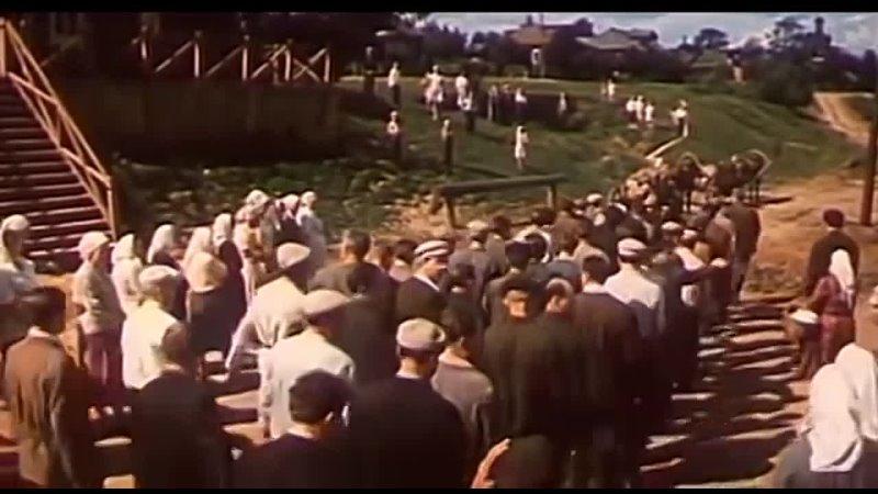 Видео от Десятка Библиотека №10 город Иркутск