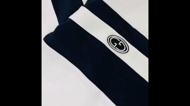 🖤 Шикарный хлопковый костюм в отличном качестве ▪️Размеры M L XL▪️Цена 4200 руб Для заказа пишите в сообщения сообщества или