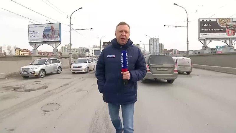 Трейлер передачи Эдуарда Петрова