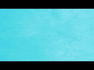 КОНОШСКИЙ РАЙОННЫЙ КРАЕВЕДЧЕСКИЙ МУЗЕЙ kullanıcısından video
