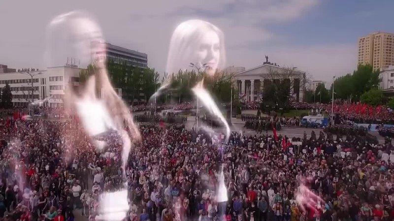 Наталья Качура и Маргарита Лисовина - Мы возвращаемся домой (Премьера клипа, 2021)