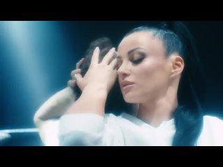Тамара Кутидзе – Саундтрек моей жизни (Official Music Video)