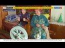 «Россия 24» рассказала про старообрядцев из Бурятии