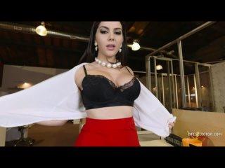 03 Valentina Nappi (Top 6 POVs With Valentina Nappi)