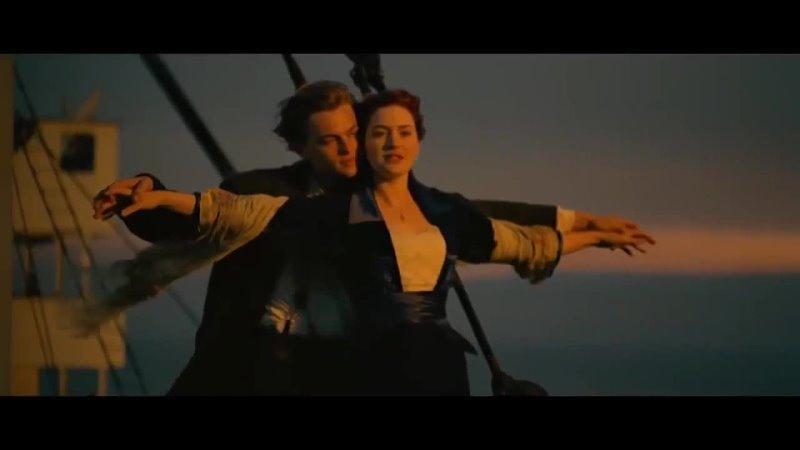 21 ТАЙПАН Agunda Корабль