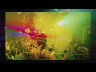 FUSION FESTIVAL || KATRIN KITTYX IN PERM || PARMA VALLEY + DANCE FM
