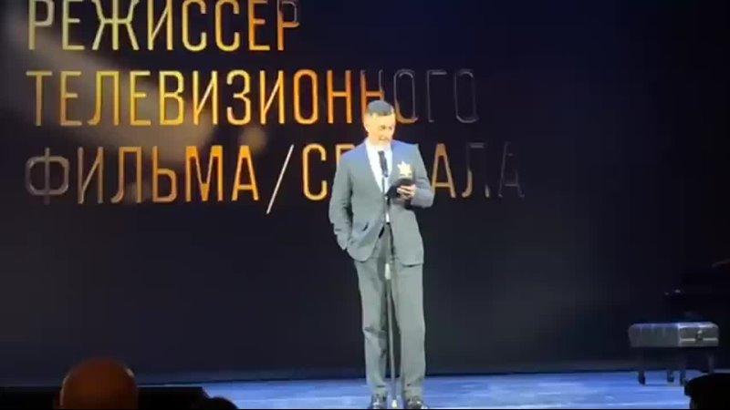 Видео от Q Anon Таджикистан
