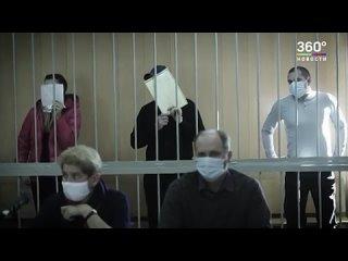 Экс-полицейского из Верхней Пышмы приняли за педофила и убили: зверская расправа за детскую «шутку»