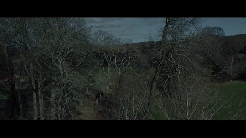 фильм Няня полностью на русском языке
