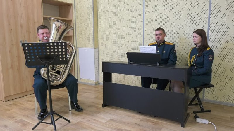 Тамбовцев Антон