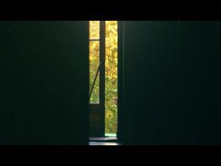 Видео от Волгоградский планетарий