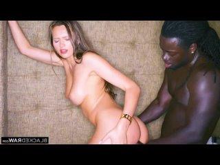 Stacy Cruz [HD 720, all sex, big tits, big ass, BBC, beautiful, new porn 2021]