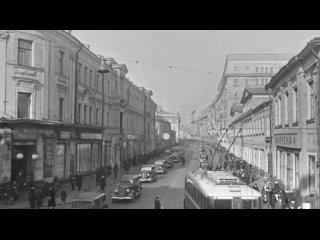 Video by Дом Народного Творчества город Судогда