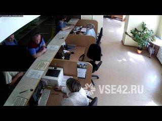Video by Все нормально, это Новокузнецк