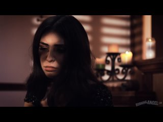 Видео от Transsexual Addiction (18+)