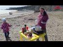 Товары для готовки во время похода, пикника или отдыха на даче.